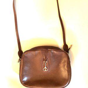 Gucci Small Crossbody Handbag
